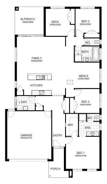 30528 Claude Street, Kalkallo VIC 3064, Image 1