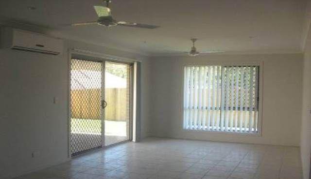 14 Oakvale, Holmview QLD 4207, Image 1