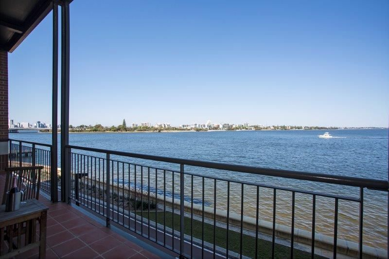 102/173 Mounts Bay Road, Perth WA 6000, Image 0