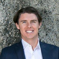 Matthew Allerton, Sales representative