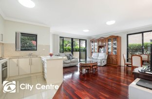 Picture of 2/204-206 Old South Head Road, Bellevue Hill NSW 2023