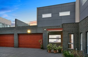 Picture of 4/247 Dromana Parade, Safety Beach VIC 3936