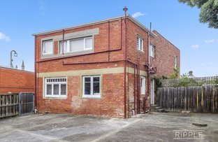 Picture of D/316 Macquarie Street, South Hobart TAS 7004