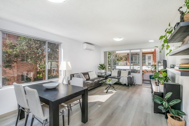 Picture of 2/28 Searl Road, CRONULLA NSW 2230