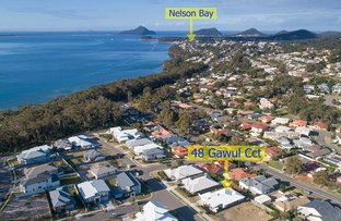 Picture of 48 Gawul Circuit, Corlette NSW 2315