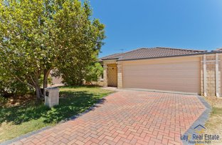 Picture of 46A Moojebing Street, Bayswater WA 6053