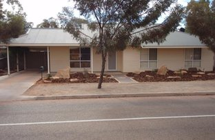 Picture of 29 PINE CRESCENT, Roxby Downs SA 5725