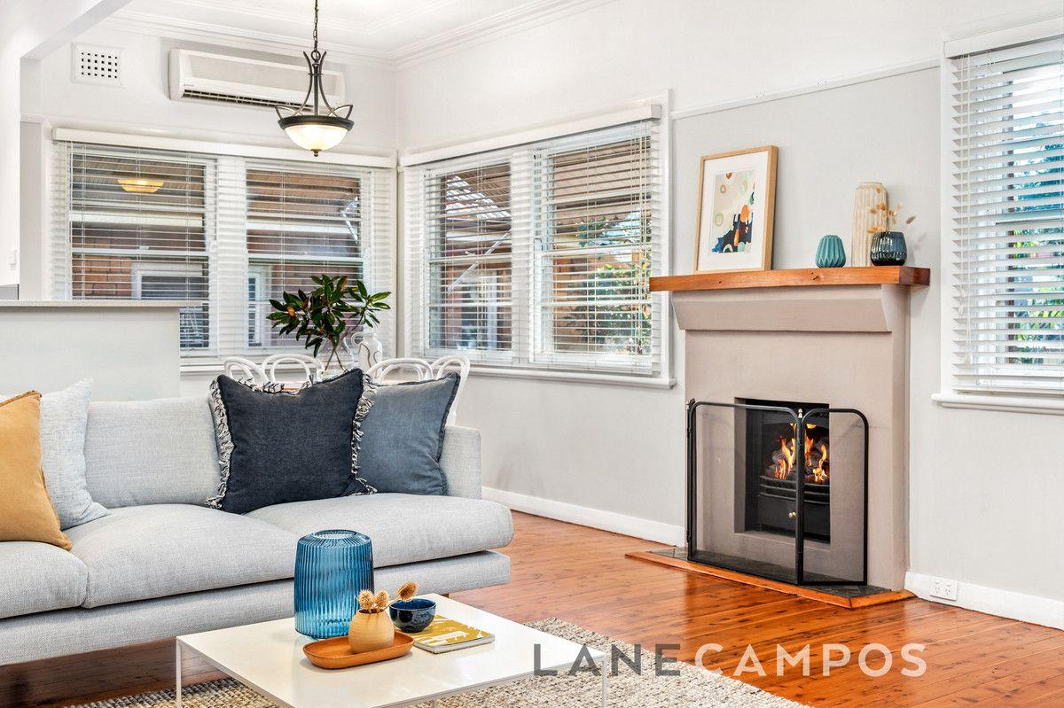 38 Lambton Road, Waratah NSW 2298, Image 2
