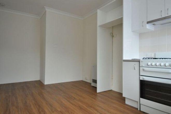 Picture of 7/149 Seymour Street, BATHURST NSW 2795