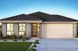 Picture of Lot 11 Ravensfield Downs, Farley NSW 2320