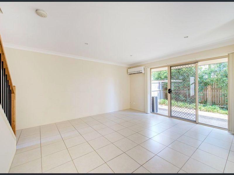 37/10 McEwan Street, Richlands QLD 4077, Image 2