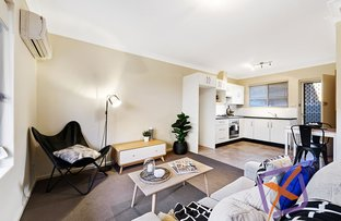 Picture of 1/15 Gordon Avenue, Clearview SA 5085