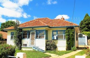 Picture of 94 Rocket Street, Bathurst NSW 2795