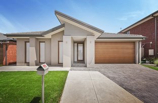 Picture of 11 Ironwood Drive, Point Cook VIC 3030