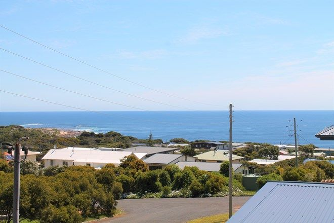 Picture of 1/1 Galliers Street, GRACETOWN WA 6284