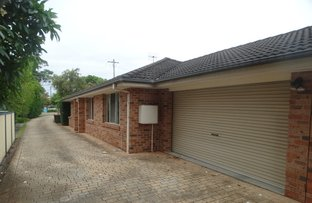 Picture of 1/41 Woy Woy Road, Woy Woy NSW 2256