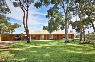 Picture of 37 Fifth  Street, Merbein VIC 3505