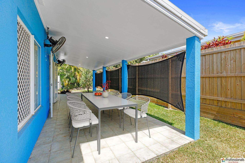 8 Speculation Street, Smithfield QLD 4878, Image 2