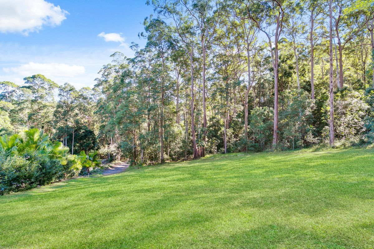 20 Viewland Drive, Doonan QLD 4562, Image 0