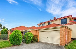 Picture of 5 Mia Place, Meadow Heights VIC 3048