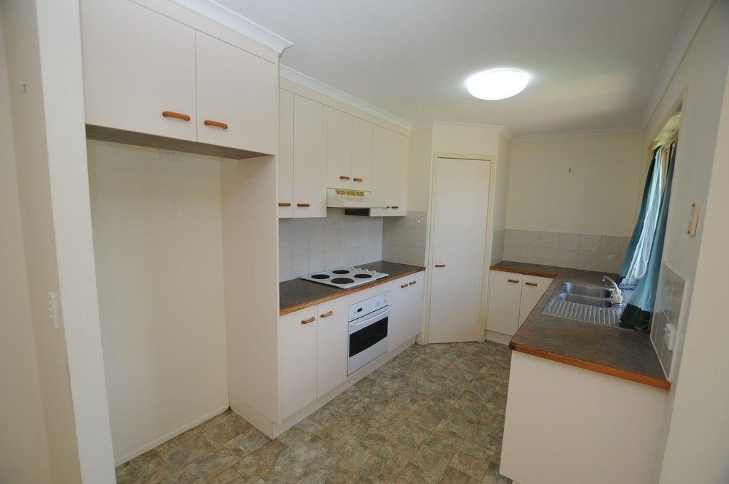 1 Cedergreen Court, Bundaberg East QLD 4670, Image 1