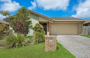 Picture of 15 Sapelli Street, Morayfield QLD 4506