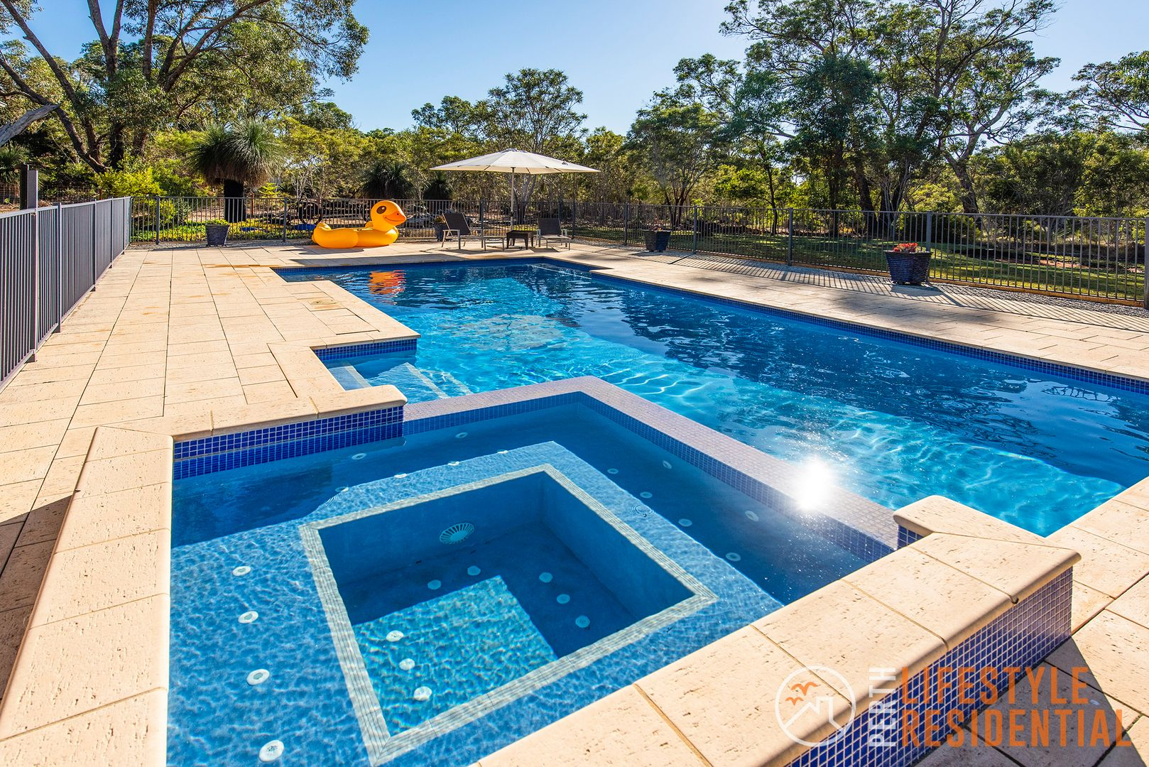 155 Harvest Circle, Two Rocks WA 6037, Image 0