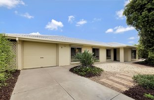 1 Salem Court, North Haven SA 5018