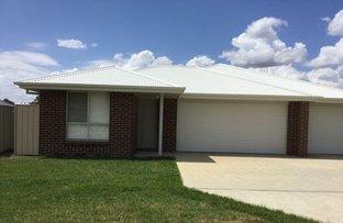 22A Hardwick Avenue, Mudgee NSW 2850