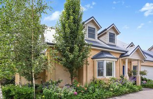 Picture of Bowral NSW 2576