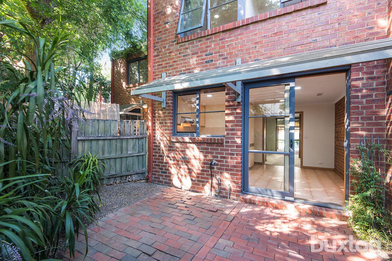 26/16-20 Milton Street, Elwood VIC 3184, Image 0