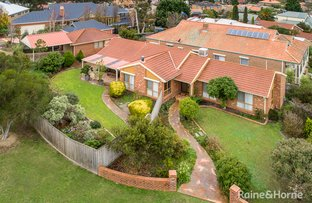 Picture of 73 Balmoral Circuit, Sunbury VIC 3429