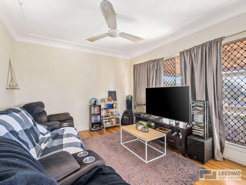 19 Deans Street, Clontarf QLD 4019, Image 1