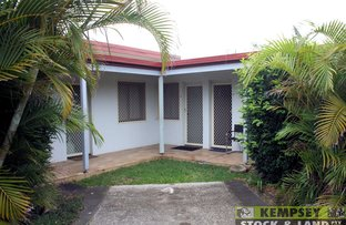 Picture of Unit 6/22-24 Pacific St, Crescent Head NSW 2440