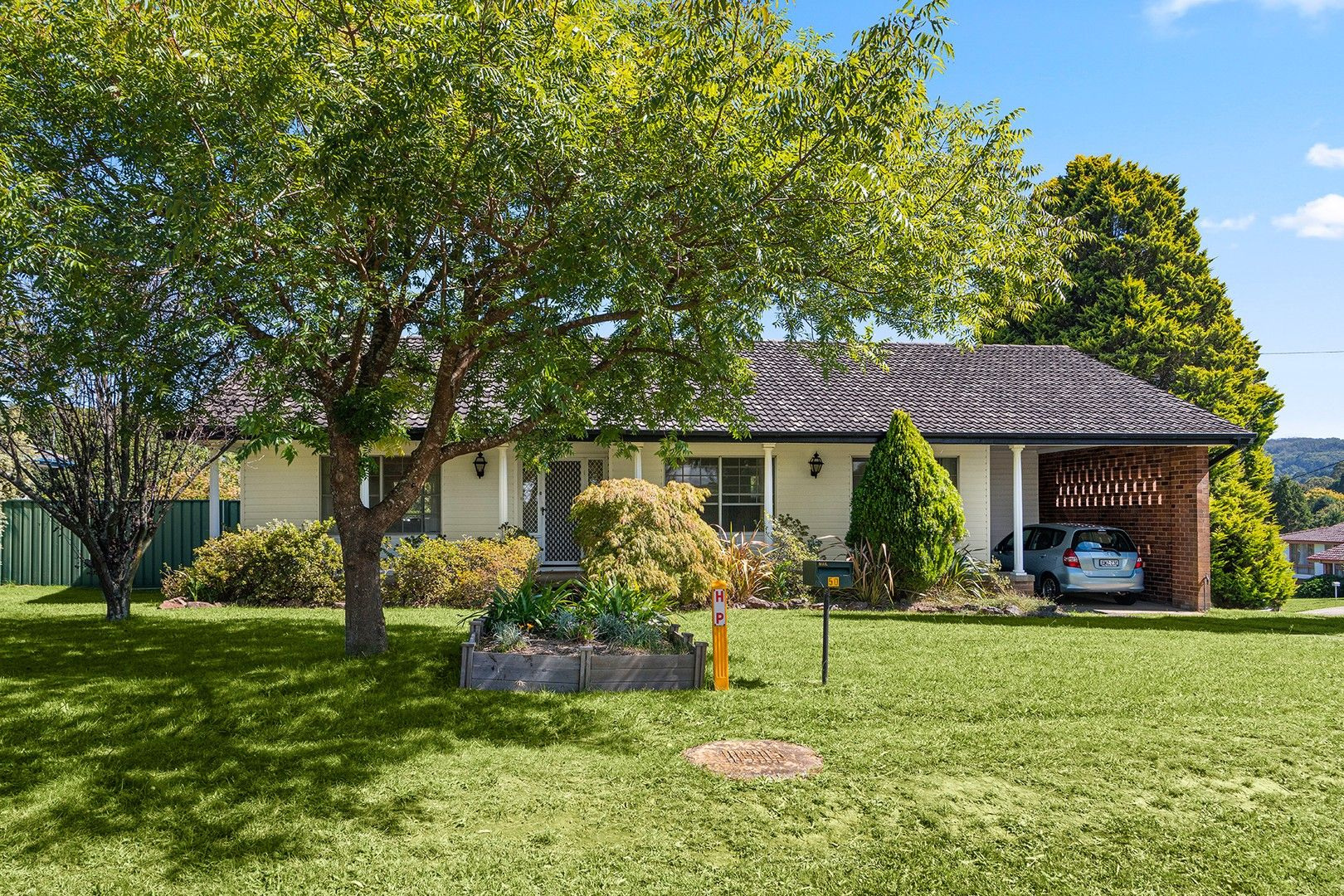 50 Old South Road, Bowral NSW 2576, Image 0