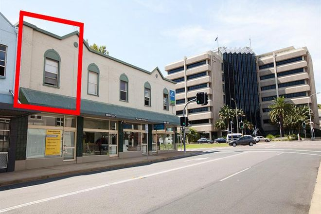 5/11 Union Street, NEWCASTLE NSW 2300
