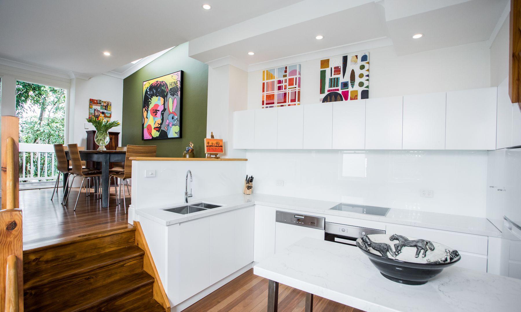 30 Spicer Street, Woollahra NSW 2025, Image 2