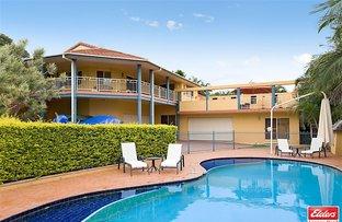 1 Seamist Place, Lennox Head NSW 2478