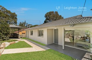 83 Marshall Lane, Kenmore QLD 4069