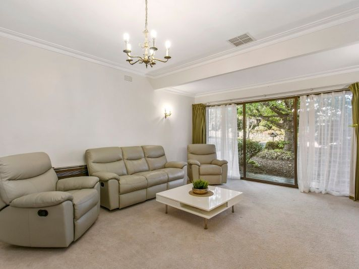 1210 Riversdale Road, Box Hill South VIC 3128, Image 1