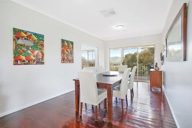 Picture of 273 Bimbadeen Avenue, EAST ALBURY NSW 2640