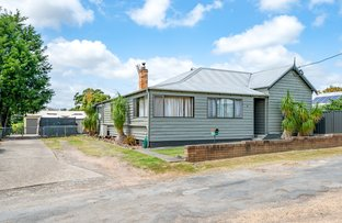 Picture of 9 Simmonds Lane, Dungog NSW 2420