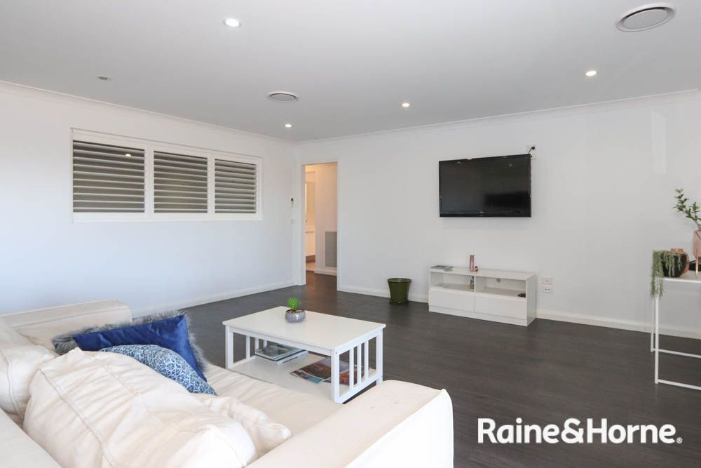 37 Westbourne Drive, Llanarth NSW 2795, Image 2