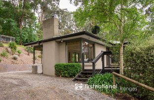 Picture of 3 Maskell Street, Selby VIC 3159