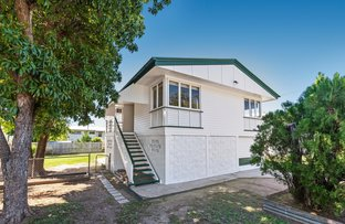 Picture of 9 Condamine Street, Wulguru QLD 4811