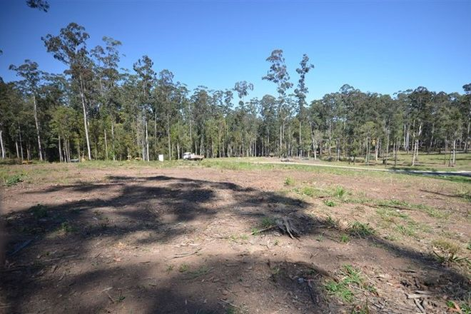 Picture of Lot 9 Harriet Place, KING CREEK NSW 2446