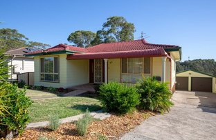 Picture of 55 Alister Street, Shortland NSW 2307