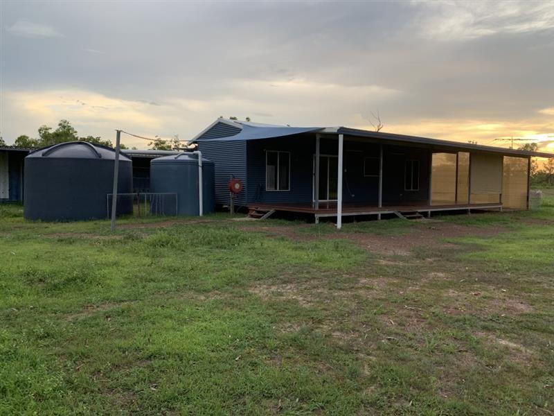 735 Reedbeds Road, Darwin River NT 0841, Image 2