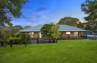 Picture of 230 Crooked Lane, North Richmond NSW 2754