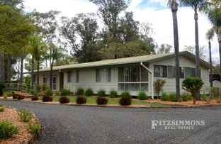 Picture of 76 Moreton Street, Dalby QLD 4405